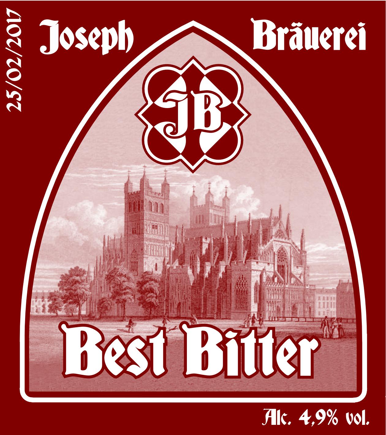 best_bitter