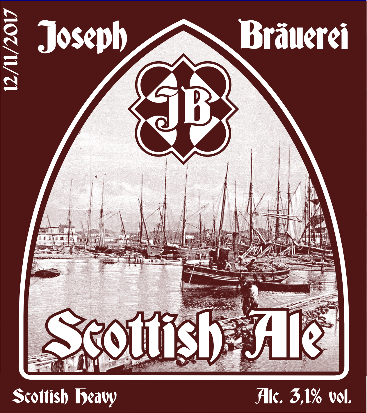 scottish_ale